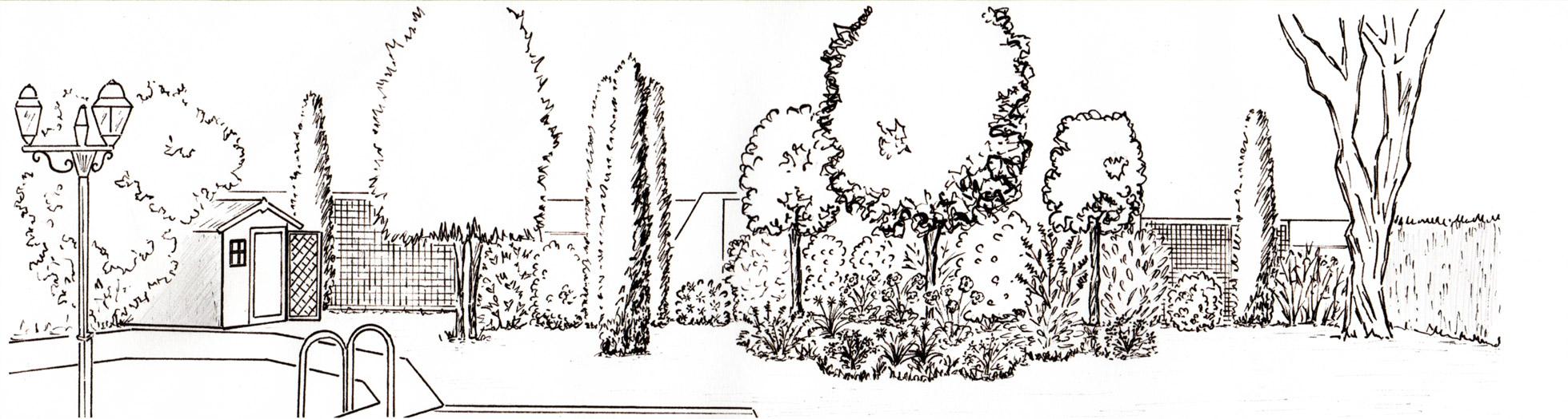 tude-et-projet-CORBEL098
