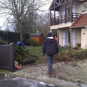 Amenagement-entree-Montfort-l'amaury