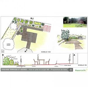 etude-et-projet-LACHAUD-095