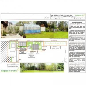 mise-en-valeur-jardin-ètremblay-sur-mauldre-2