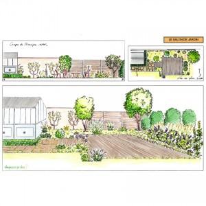 mise-en-valeur-jardin-ètremblay-sur-mauldre