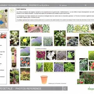 page C projet MALARDIER Site Internet026