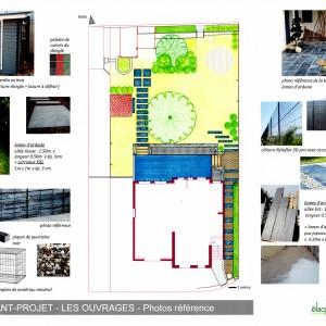 page projet CHAIBELAINE Site Internet028