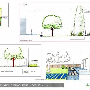page visuel projet Site Internet027