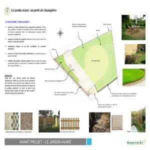 Jardin avant_Garancière PDF-page-001
