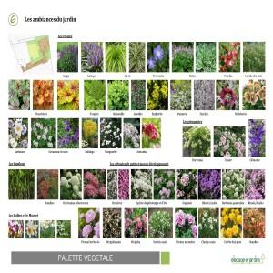Palette végétale cours intérieure_Garancières PDF-page-001