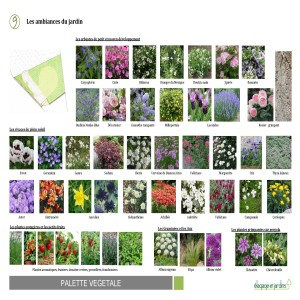 Palette végétale jardin avant_ Garancières PDF-page-001