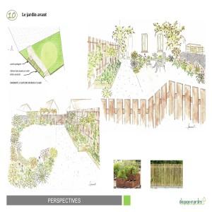 Perspective Jardin avant_ Garancières PDF-page-001 (2)
