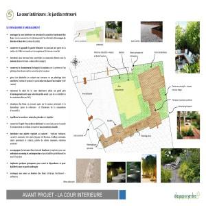 Programme d aménagement cour intérieure_Garancières PDF-page-001 (1)