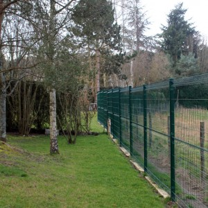 Implantation-Cloture-Saint-Remy-L'Honore