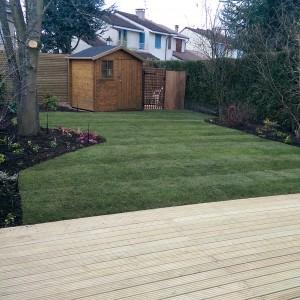 wodey jardin avril 2015