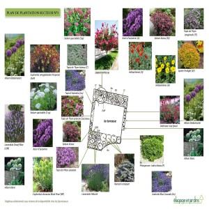 plan de plantation secteur N°1 LONGPONT sur ORGE-page-001